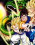 Fandom Spotlight: Dragon Ball Z