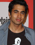 Why 'House' Actor Kal Penn is Gone