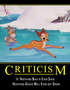 Taking Criticism