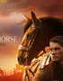 "Steven Spielberg's ""War Horse"" Gives New Meaning to Man's Best Friend"