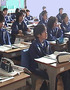 Japanese Education: Its Effect on the Youth and Family Life