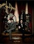 Panic! at the Disco's Vices & Virtues, Disappointing at Best