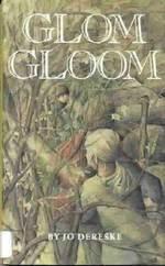 Glom Gloom