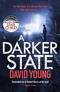 A Darker State