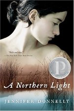 A Northern Light