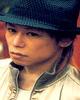 Tooru Nishimura