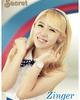Fairy Princess Jung Hana
