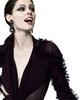 Selina Kyle/ Bijou/ The Catwoman