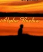 Alpha Bieber