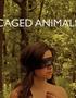Caged Secrets