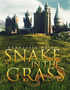 Snake in the Grass: Severus Snape Love Story