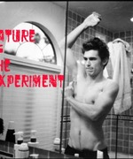 Nature of the Experiment