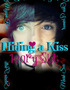 Hiding a Kiss