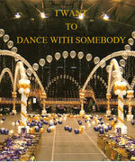 I Want to Dance with Somebody