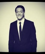 My Meeting With Mesut