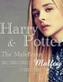 Harry Potter and the Maleficent Malfoy