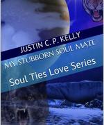 My Stubborn Soul Mate