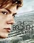 The Broken Glader