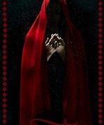 Delilahs Darkness