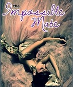 The Impossible Mate