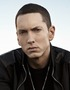 Eminem Falls for a Girl?