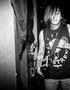The Darker Side of Tony Perry