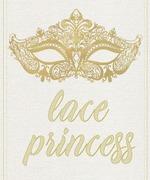 Lace Princess