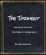 The Torment
