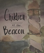 Children of the Beacon