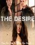 'The Desire'