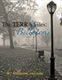 The TERRA Files: Bellatoris