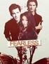 Fearless II Book One