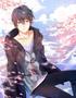Haru's Second Love