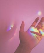 Rainbow Acid