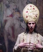Imitation Christ