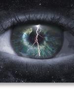 Storms in Utopia