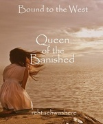 Queen of the Banished