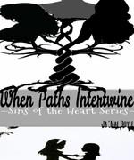 When Paths Intertwine