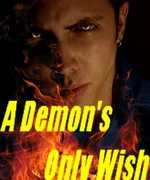 A Demon's Only Wish