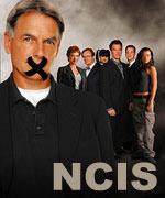 NCIS: Jethro's Secret