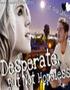 Desperate, but Not Hopeless