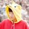 gyu the pooh