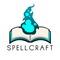 Spellcraft Writings
