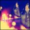 Billie Joe_Malfoy