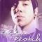 Zacky's Beotch