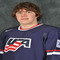 tj oshie.