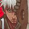 Shadow_Swordsman