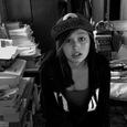Fiction's Girl