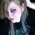 Marissa.Motionless