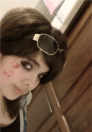 my_chemical_kissez